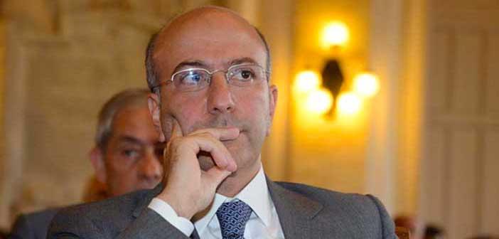 Messina. Pietro Navarra conquista il seggio al proporzionale   l'Eco del Sud