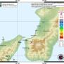 Terremoto Magnitudo 3 7 In Calabria Possibili Nuove