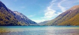 Gunn_lake_fiordland