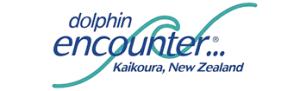 3_logo_dolphin