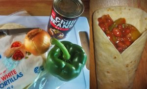 Tortillas_plats