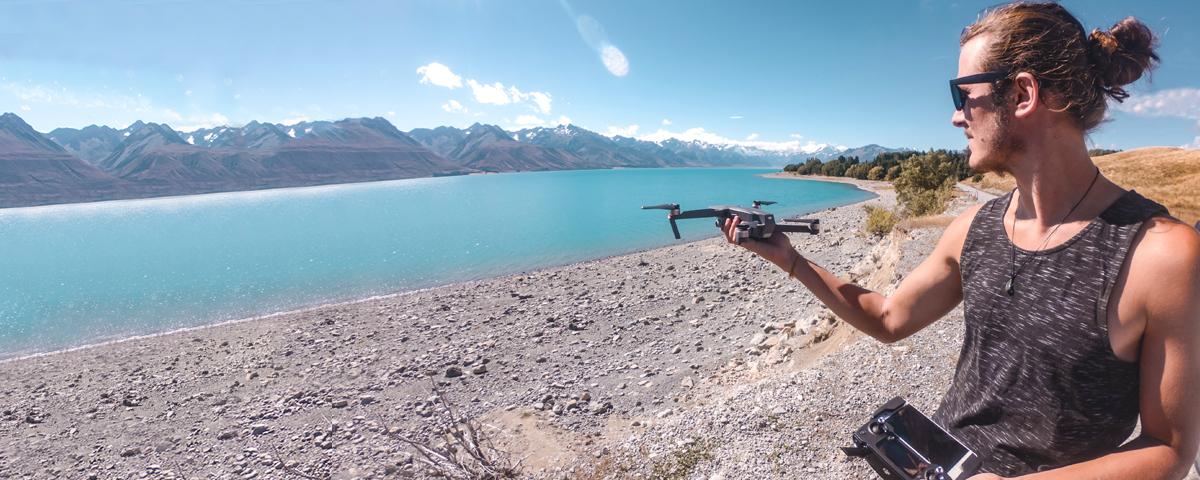 couv-drone-nouvelle-zelande