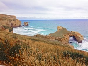 Tunnel-beach_peninsule_otago