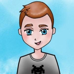 avatar_damien6