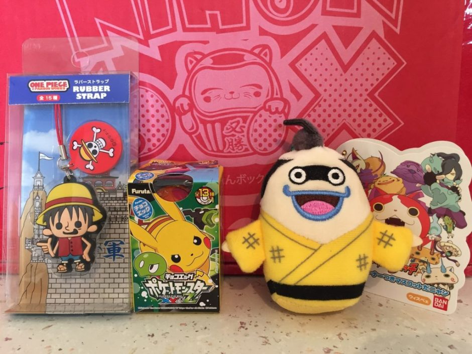 nihonbox_goodies_yokai_pokemon