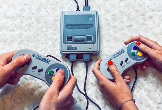 Jouer en couple jeux vidéo