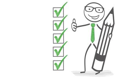 Comment réaliser une étude de marché pour un entrepreneur