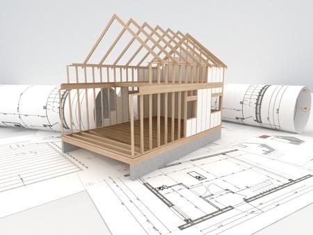 ouvrir un cabinet d architecte