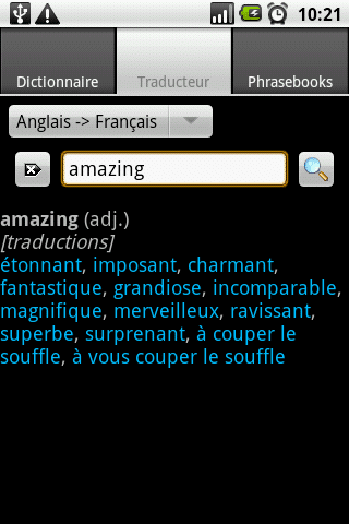 traduction-en-fr_dictionnaire_francais_xelasys