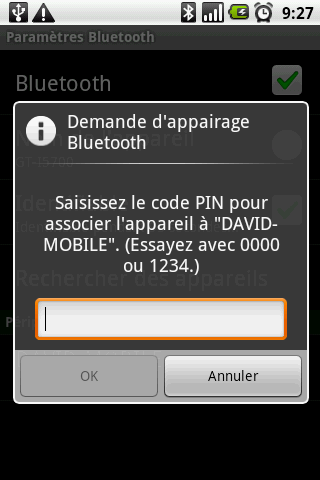 android_couplage_windows7_bluetooth