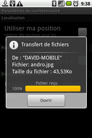 android_envoyer_fichier_bluetooth4