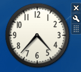 fermer-horloge-windows-7