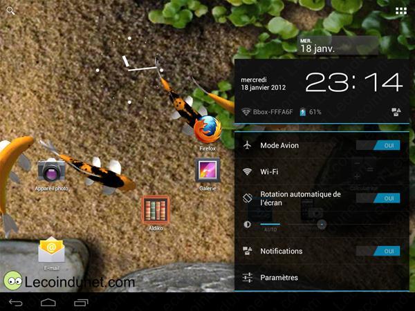 ScreenShot2 Android 4
