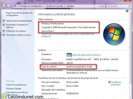 exemple windows 7