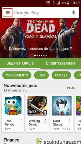 google_play_store_-_menu_option.jpg