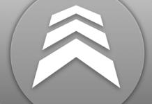 CamSam - Logo