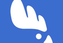 Jogg.in logo