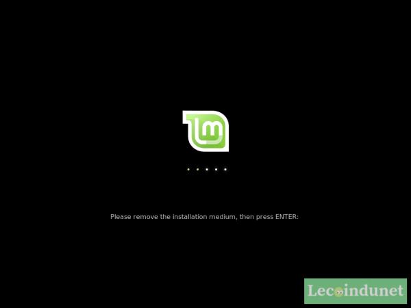 <span><b class=sec>Linux</b> <b class=sec>dualboot</b> s <b class=sec>windows</b> a LUKS šifrování | Superuser.cz</span>