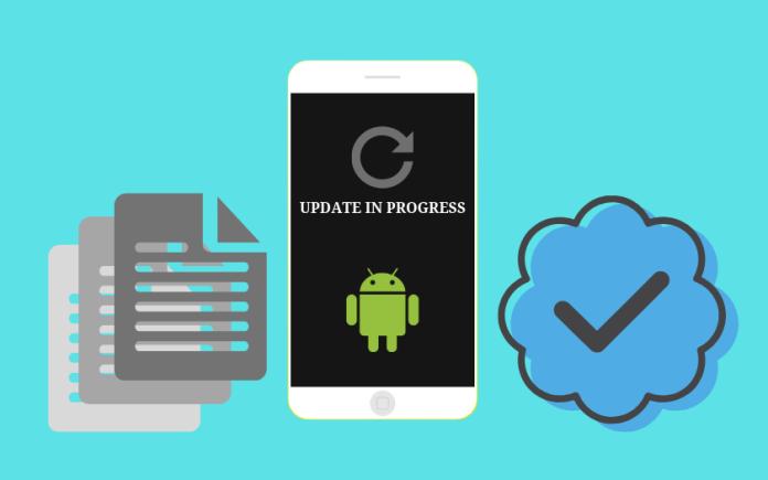 Comment mettre à jour votre appareil Android