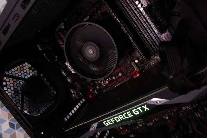 Quelle carte graphique (GPU) est installée dans mon PC ?