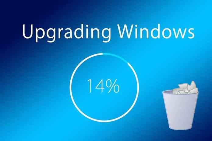 3 méthodes pour annuler une mise à jour sur Windows 10