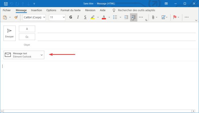 4 solutions pour ouvrir un fichier MSG sur Mac