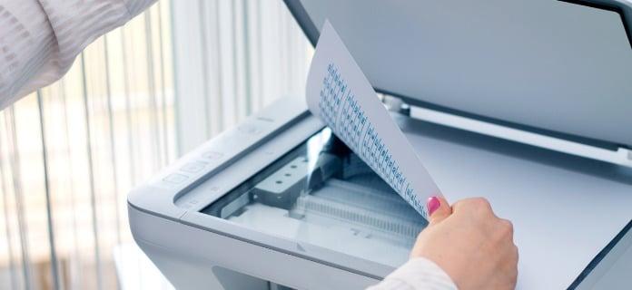 Quel scanner choisir pour numériser vos documents ?