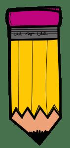 ledefiducrayon