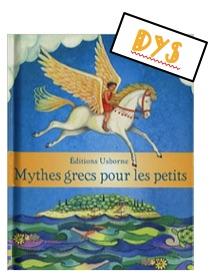 Mythesgrecsdys