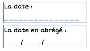 Rituel - Le calendrier des maths-page-002