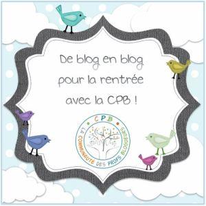 logodeblogenblog