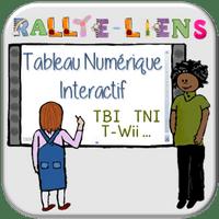 Rallye-liens TBI