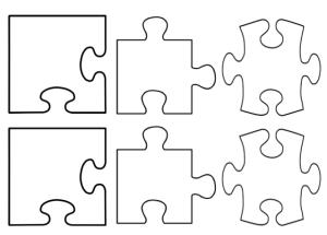 Etiquettes Porte Manteaux Puzzle Pour La Rentree L Ecole D