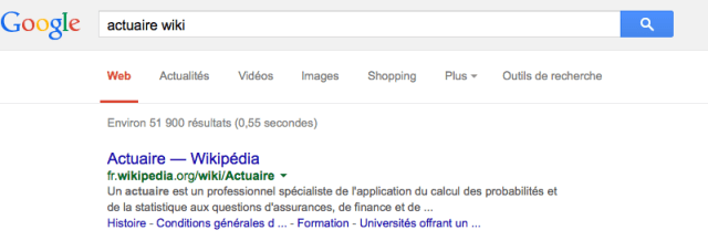 recherche synonymes sourcing recrutement
