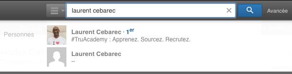 Recherche-profil-linkedin-marcel
