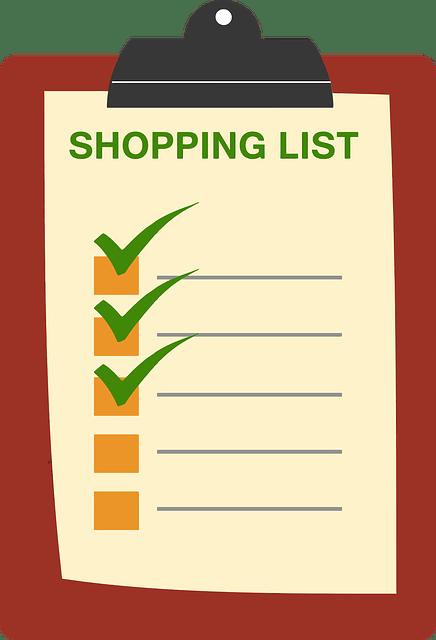 liste-courses