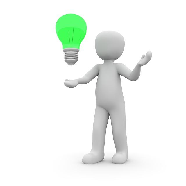 idee-ampoule-valeurs
