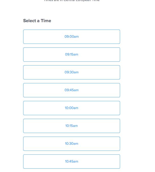Interface-choix-heure
