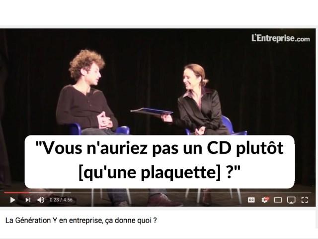 Faux-jeune-cd