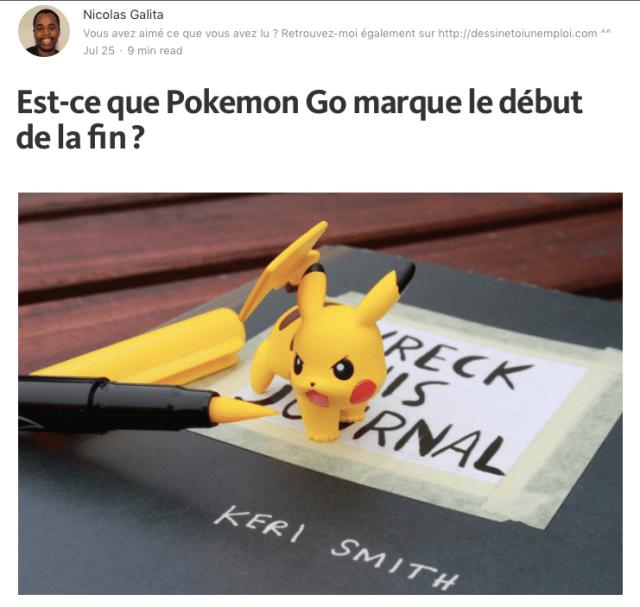 ARTICLE-pokemongo
