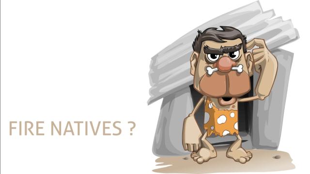 fire-natives