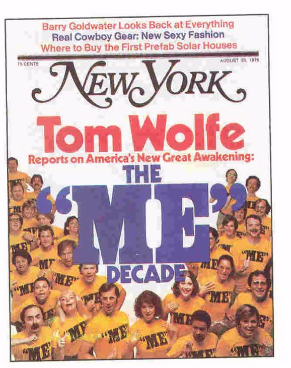 the-me-decade