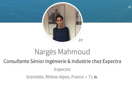 profil-linkedin-narges