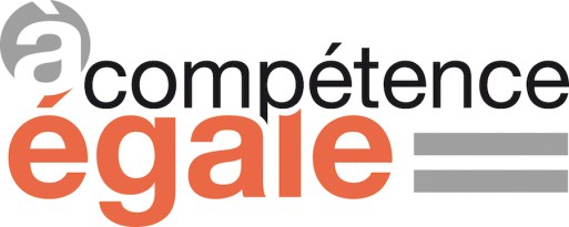 a competence egale recrutement