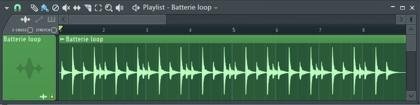 transients-designer-loop-batterie