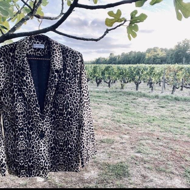 veste-blazer-leopard-little-sisters-le-comptoir-des-quartiers