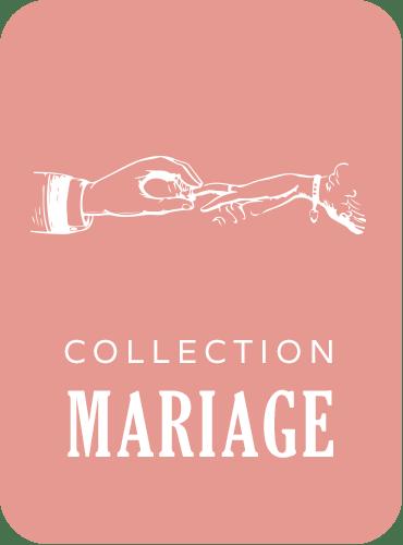 nos collections faire part de mariage le comptoir du bonheur by vincelie. Black Bedroom Furniture Sets. Home Design Ideas