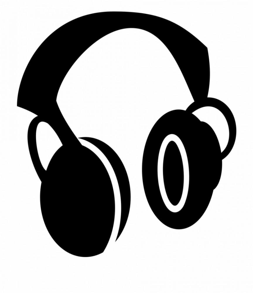 Practise - Audio