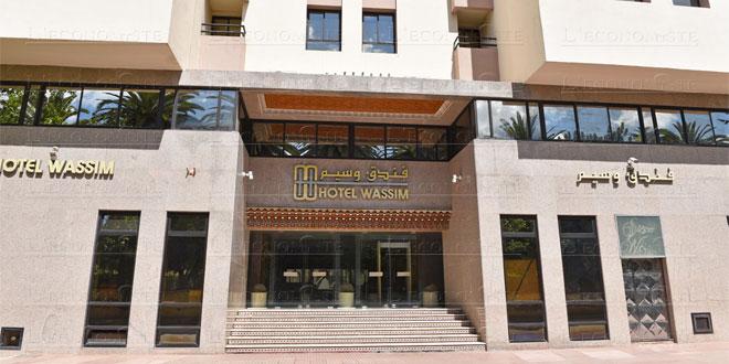 hotel-wassim-029.jpg