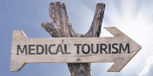 medical_tourisme_070.jpg